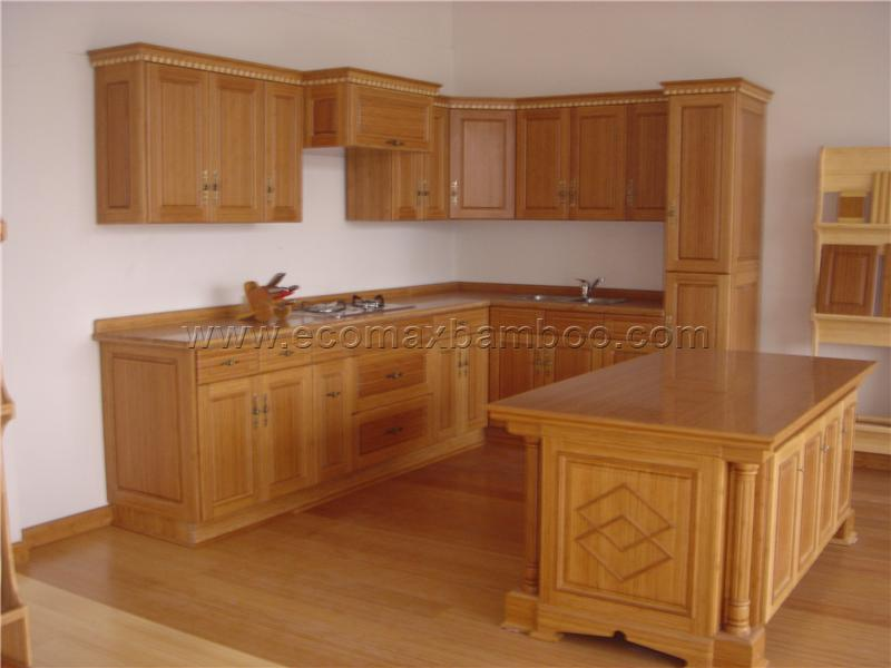 bamboo kitchen bamboo table and chair bamboo door bamboo cabinet