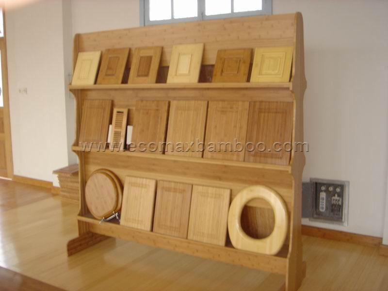 China Bamboo Cabinet Door And Othersbamboo Table Bamboo Chair